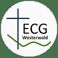 ECGW e.V.
